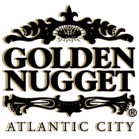 logo_gnac_black