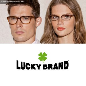 lucky-brand-glasses