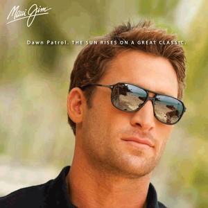 maui-jim-glasses