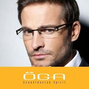 oga-eyewear