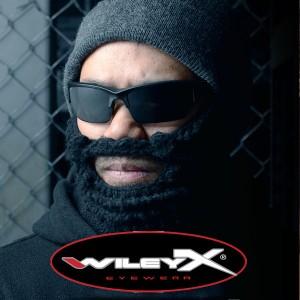 wiley-x-eyewear