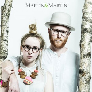 martin-martin